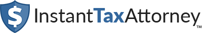 Alabama Instant Tax Attorney